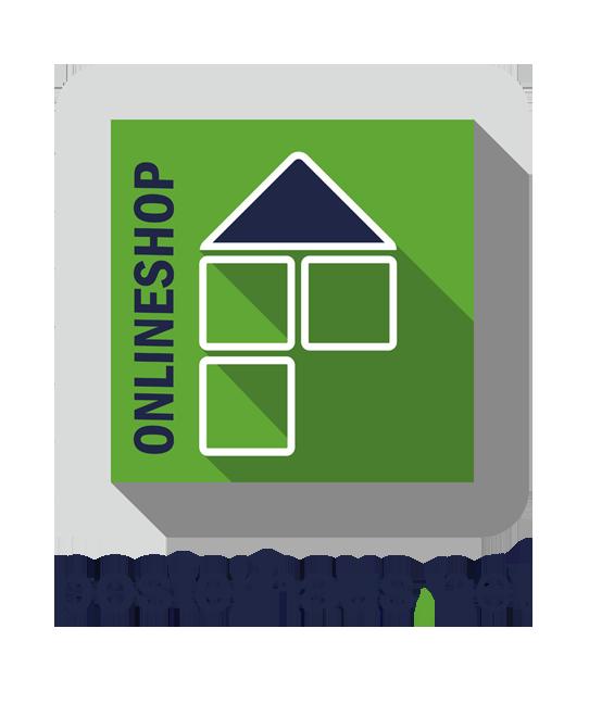 Posterhaus