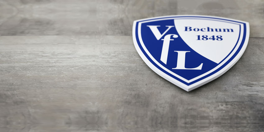 Bilder Vfl Bochum